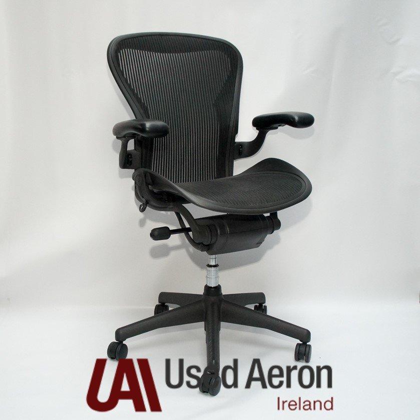 Aeron Name: GR Shop Canada – Gala Bakken Design