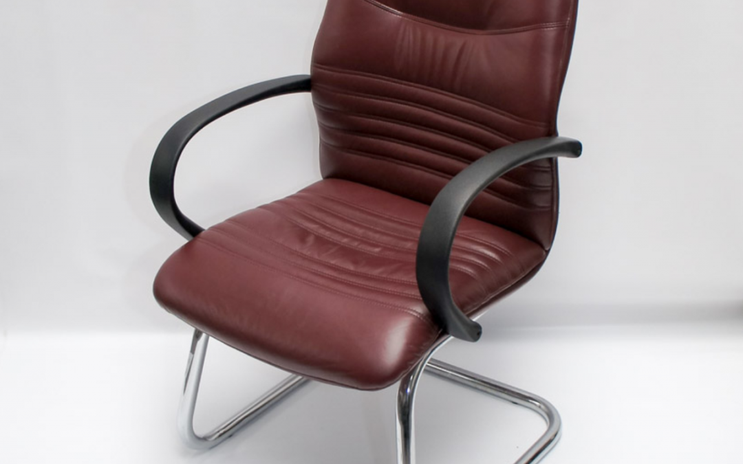 Need an office chair?