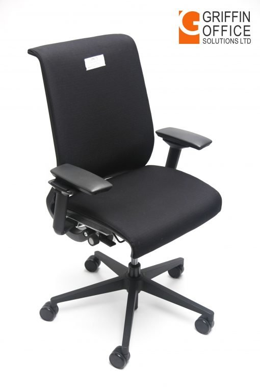 Steelcase Think Swivel chair
