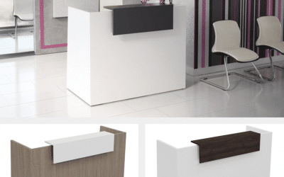 Reopening your reception space?